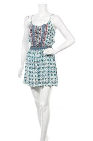 Φόρεμα Aeropostale, Μέγεθος S, Χρώμα Πολύχρωμο, Βισκόζη, Τιμή 17,54€