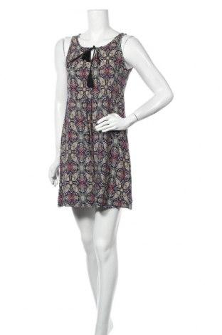 Φόρεμα Airisa, Μέγεθος M, Χρώμα Πολύχρωμο, Τιμή 5,23€