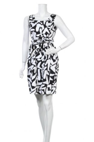 Φόρεμα Alfani, Μέγεθος M, Χρώμα Λευκό, 96% βαμβάκι, 4% ελαστάνη, Τιμή 51,31€