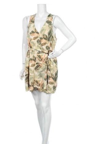 Φόρεμα American Eagle, Μέγεθος XL, Χρώμα Πολύχρωμο, Βισκόζη, Τιμή 24,06€