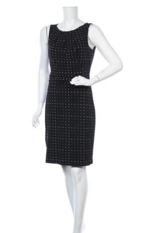 Φόρεμα Ann Taylor, Μέγεθος M, Χρώμα Μαύρο, 96% πολυεστέρας, 4% ελαστάνη, Τιμή 35,79€