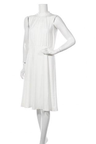 Φόρεμα Anna Field, Μέγεθος L, Χρώμα Λευκό, 95% πολυεστέρας, 5% ελαστάνη, Τιμή 9,24€