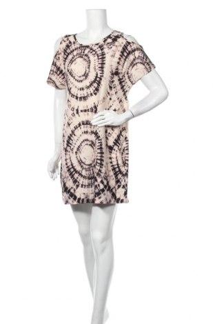 Φόρεμα Atmosphere, Μέγεθος M, Χρώμα Πολύχρωμο, Πολυεστέρας, Τιμή 16,24€