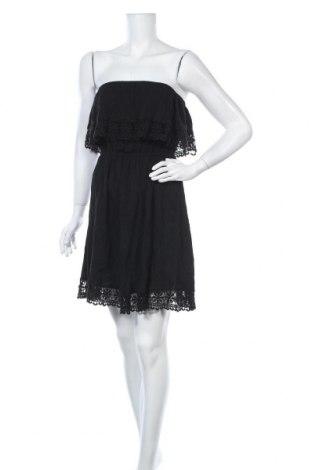 Φόρεμα Atmosphere, Μέγεθος M, Χρώμα Μαύρο, Βαμβάκι, Τιμή 15,20€