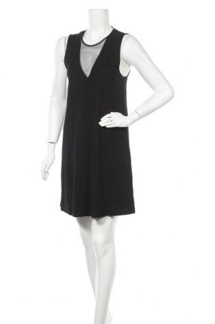Φόρεμα Avant Premiere, Μέγεθος S, Χρώμα Μαύρο, 65% βισκόζη, 30% πολυαμίδη, 5% ελαστάνη, Τιμή 15,07€