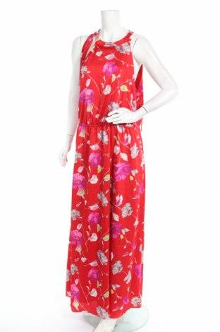 Φόρεμα Banana Republic, Μέγεθος XL, Χρώμα Κόκκινο, Πολυεστέρας, Τιμή 41,57€