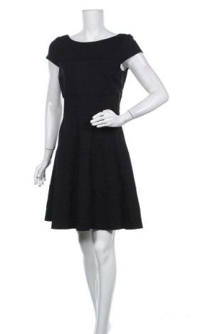 Φόρεμα Banana Republic, Μέγεθος M, Χρώμα Μαύρο, 67% βισκόζη, 28% πολυαμίδη, 5% ελαστάνη, Τιμή 33,12€
