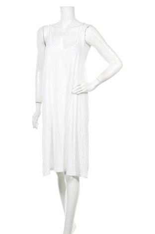 Φόρεμα Beach Time, Μέγεθος XXL, Χρώμα Λευκό, Βισκόζη, Τιμή 5,91€