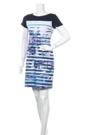 Φόρεμα Betty Barclay, Μέγεθος M, Χρώμα Μπλέ, Τιμή 30,66€