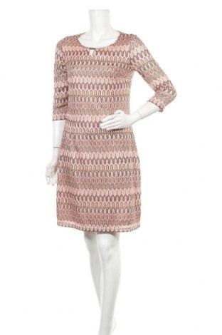Φόρεμα Betty Barclay, Μέγεθος M, Χρώμα Πολύχρωμο, Πολυεστέρας, Τιμή 29,81€