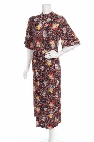 Φόρεμα Biba, Μέγεθος M, Χρώμα Πολύχρωμο, 93% βισκόζη, 7% ελαστάνη, Τιμή 31,92€