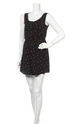 Φόρεμα Bik Bok, Μέγεθος M, Χρώμα Μαύρο, Βισκόζη, Τιμή 15,59€