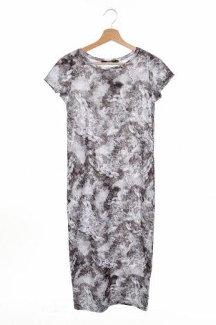 Φόρεμα Bik Bok, Μέγεθος XS, Χρώμα Γκρί, Πολυεστέρας, Τιμή 16,89€