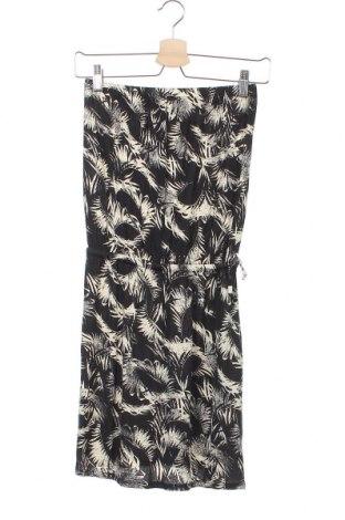 Φόρεμα Billabong, Μέγεθος XS, Χρώμα Γκρί, 95% βισκόζη, 5% ελαστάνη, Τιμή 17,28€