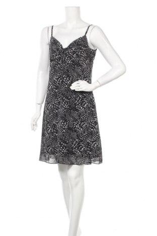 Φόρεμα Blue Motion, Μέγεθος L, Χρώμα Μαύρο, Πολυεστέρας, Τιμή 15,43€