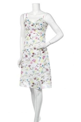 Φόρεμα Blue Motion, Μέγεθος S, Χρώμα Πολύχρωμο, Πολυεστέρας, Τιμή 14,94€