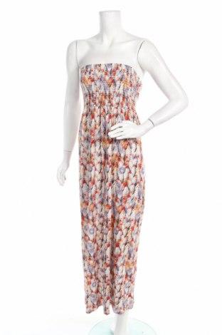 Φόρεμα Blue Motion, Μέγεθος S, Χρώμα Πολύχρωμο, Βισκόζη, Τιμή 15,59€