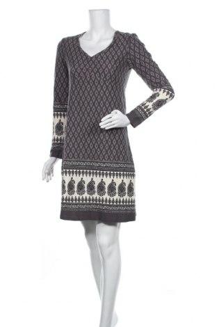 Φόρεμα Boysen's, Μέγεθος S, Χρώμα Πολύχρωμο, 5% βαμβάκι, 5% ελαστάνη, Τιμή 24,06€