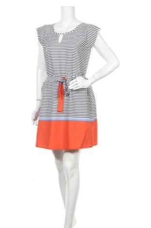 Φόρεμα Cache Cache, Μέγεθος M, Χρώμα Πολύχρωμο, Τιμή 15,20€