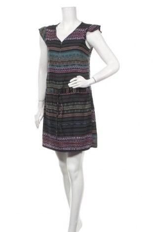Φόρεμα Cache Cache, Μέγεθος M, Χρώμα Πολύχρωμο, Τιμή 17,54€