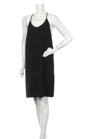 Φόρεμα Caroll, Μέγεθος M, Χρώμα Μαύρο, Πολυεστέρας, Τιμή 16,03€