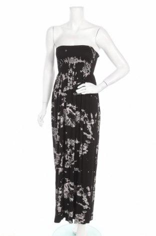 Φόρεμα Catwalk, Μέγεθος S, Χρώμα Μαύρο, 95% πολυεστέρας, 5% ελαστάνη, Τιμή 6,14€