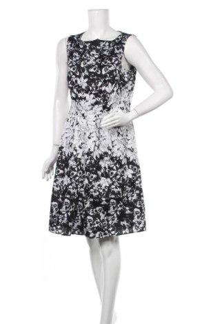 Φόρεμα Charles Vogele, Μέγεθος L, Χρώμα Μαύρο, Βαμβάκι, Τιμή 14,55€