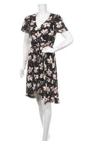 Φόρεμα Charlotte Russe, Μέγεθος S, Χρώμα Πολύχρωμο, Τιμή 16,24€