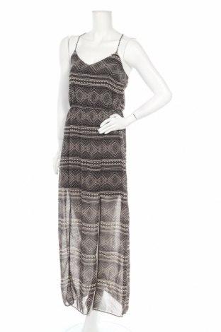 Φόρεμα Charlotte Russe, Μέγεθος S, Χρώμα  Μπέζ, Πολυεστέρας, Τιμή 10,52€