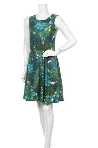 Φόρεμα Chillytime, Μέγεθος S, Χρώμα Πολύχρωμο, 50% βαμβάκι, 50% πολυεστέρας, Τιμή 28,58€