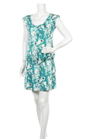 Φόρεμα Chillytime, Μέγεθος M, Χρώμα Πολύχρωμο, 95% πολυεστέρας, 5% ελαστάνη, Τιμή 7,89€