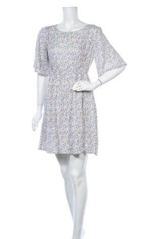 Φόρεμα Clockhouse, Μέγεθος M, Χρώμα Πολύχρωμο, Βισκόζη, Τιμή 22,21€