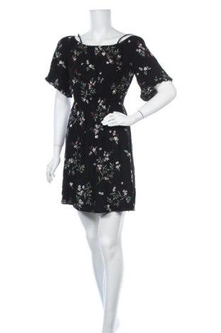Φόρεμα Clockhouse, Μέγεθος M, Χρώμα Πολύχρωμο, Τιμή 18,19€