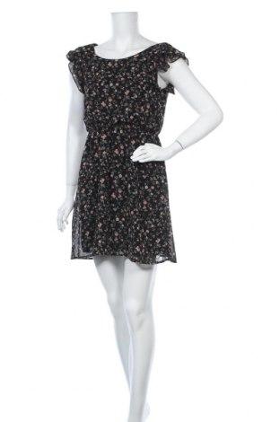 Φόρεμα Clockhouse, Μέγεθος M, Χρώμα Μαύρο, Πολυεστέρας, Τιμή 13,64€