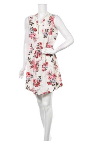 Φόρεμα Colloseum, Μέγεθος M, Χρώμα Πολύχρωμο, Πολυεστέρας, Τιμή 14,94€