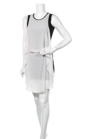 Φόρεμα Colloseum, Μέγεθος S, Χρώμα Μαύρο, Τιμή 14,55€