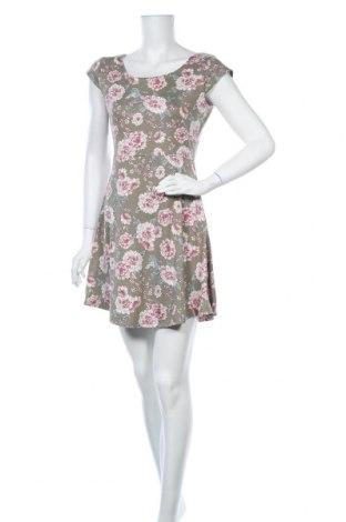 Φόρεμα Colloseum, Μέγεθος S, Χρώμα Πράσινο, Τιμή 12,28€