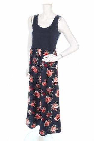 Φόρεμα Colloseum, Μέγεθος M, Χρώμα Μπλέ, Πολυεστέρας, Τιμή 15,43€