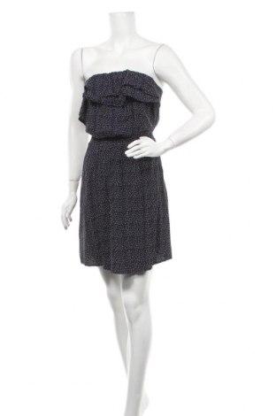 Φόρεμα Colloseum, Μέγεθος S, Χρώμα Μπλέ, Βισκόζη, Τιμή 14,81€