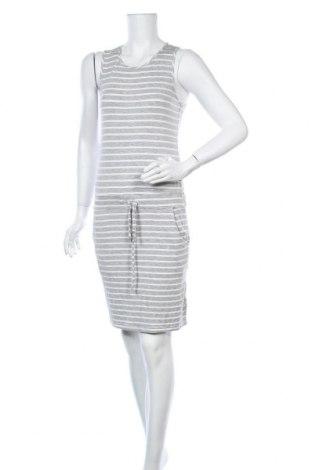 Φόρεμα Colloseum, Μέγεθος M, Χρώμα Γκρί, 65% βισκόζη, 30% πολυεστέρας, 5% ελαστάνη, Τιμή 18,19€