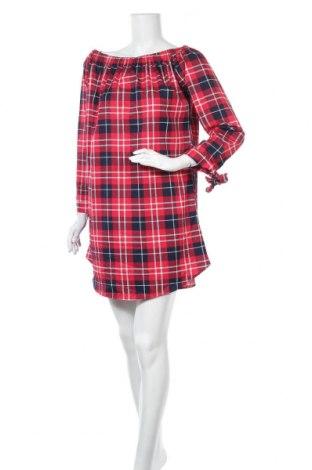 Φόρεμα Colloseum, Μέγεθος M, Χρώμα Πολύχρωμο, 90% πολυεστέρας, 10% ελαστάνη, Τιμή 16,24€