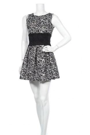 Φόρεμα Colloseum, Μέγεθος S, Χρώμα Μαύρο, 95% πολυεστέρας, 5% ελαστάνη, Τιμή 17,66€