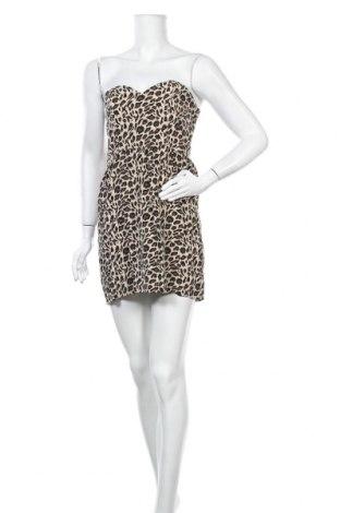 Φόρεμα Cotton On, Μέγεθος L, Χρώμα Πολύχρωμο, Βισκόζη, Τιμή 16,66€