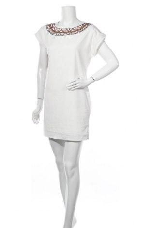 Φόρεμα Cubus, Μέγεθος XS, Χρώμα Λευκό, Πολυεστέρας, Τιμή 16,24€