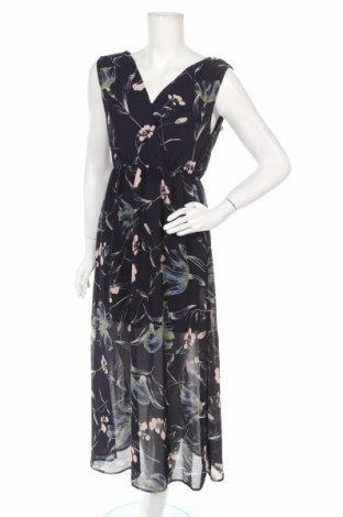 Φόρεμα Cubus, Μέγεθος S, Χρώμα Πολύχρωμο, Πολυεστέρας, Τιμή 18,19€