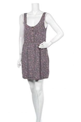 Φόρεμα Dotti, Μέγεθος L, Χρώμα Πολύχρωμο, Βισκόζη, Τιμή 17,90€