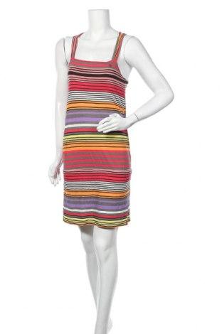 Φόρεμα Edc By Esprit, Μέγεθος M, Χρώμα Πολύχρωμο, Βισκόζη, Τιμή 14,81€