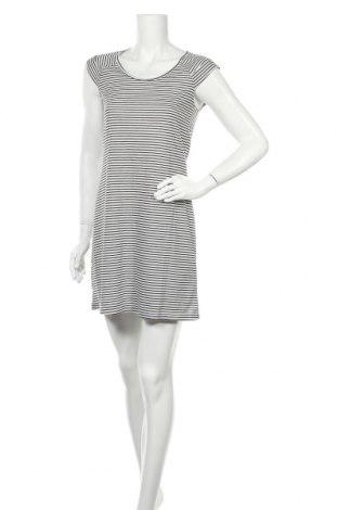 Φόρεμα Esmara, Μέγεθος M, Χρώμα Λευκό, 50% βισκόζη, 50% πολυεστέρας, Τιμή 15,59€