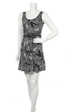 Φόρεμα Esmara, Μέγεθος S, Χρώμα Μαύρο, 50% βισκόζη, 50% πολυεστέρας, Τιμή 12,96€