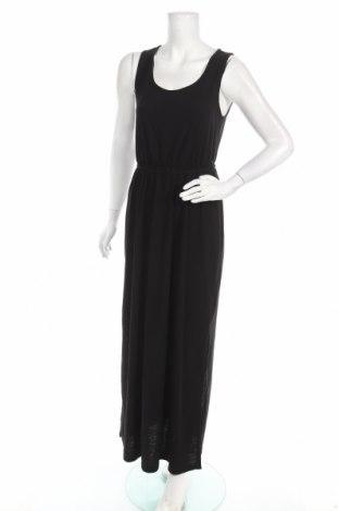 Φόρεμα Esmara, Μέγεθος M, Χρώμα Μαύρο, 45% πολυεστέρας, 35% βισκόζη, Τιμή 13,58€